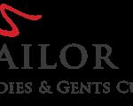 Star Tailor House