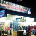 star-tailor-house-01