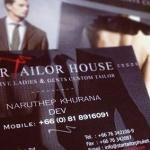 star-tailor-house-03