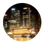 Benn_Shyam-avatar