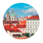 regleo-avatar
